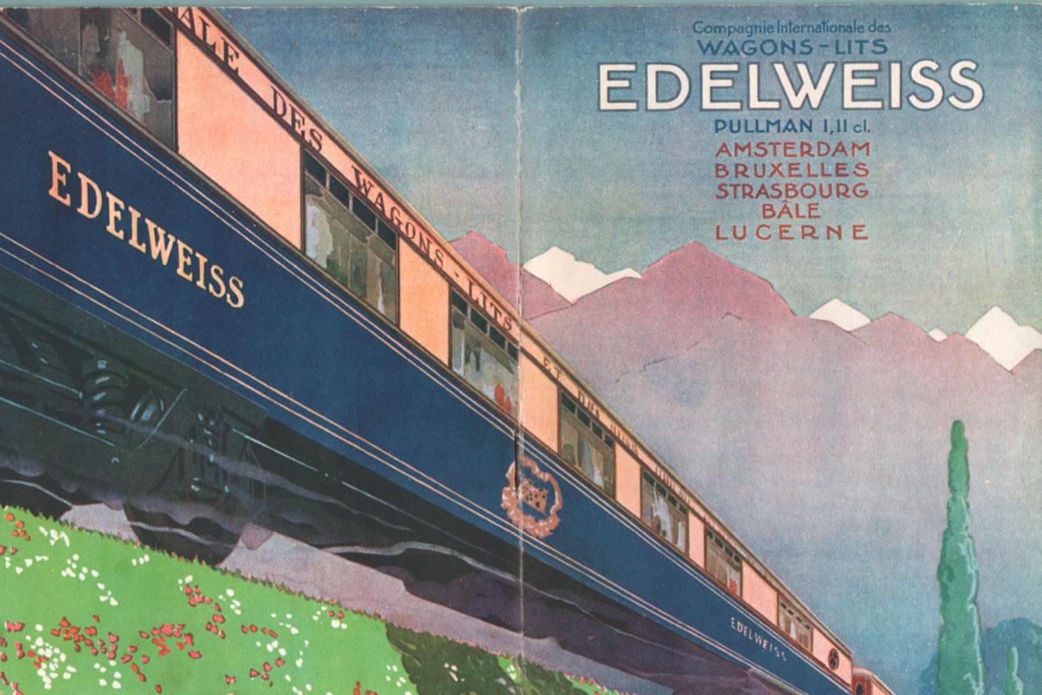 crème edelweiss n 1
